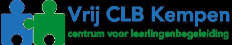VCLB-Kempen
